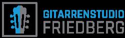 Gitarrenstudio Friedberg